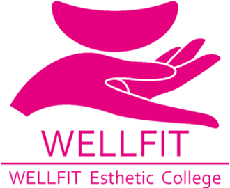 ウェルフィットエステティックカレッジ [WELLFIT Esthetic College]